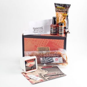 Add this combo package to your order