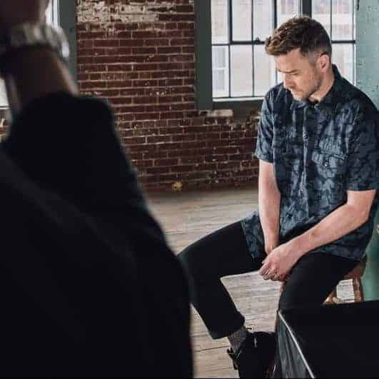 Justin Timberlake's Guide to Memphis Hometown Tour | Off The Cuff