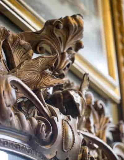 Rendezvous Interiors_Upstairs_12