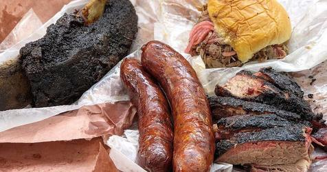 The Great Debate: Which American BBQ Style is Best?